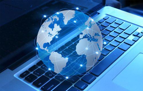 Dünyada internetsiz hiç kimse kalmayacak