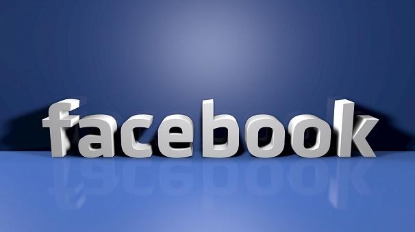 Artık Facebook ile Evlilikleriniz Güvende