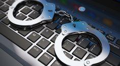 İnternet Abonelerinin Kimlik Bilgilerine Polis Ulaşabilecek