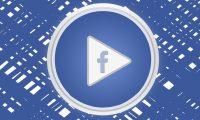 Facebook Video Reklam Özelliği İle Yayıncılara Para Kazandıracak