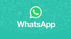 WhapsApp Yılbaşı Gecesi Rekor Kırdı