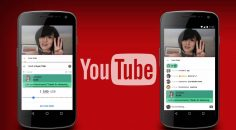 Youtube SuperChat Ücretli Yorum Özelliği Geliyor