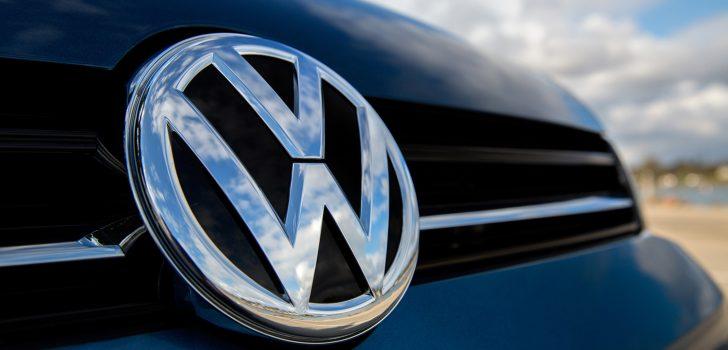 Volkswagen Emisyon Sorunu Yaşayan 70 Bin Dizel Aracı Servise Çağırıyor