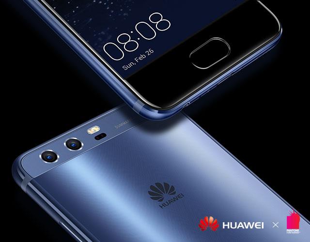 Huawei P10 Akıllı Telefon