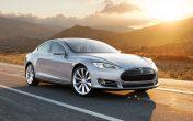"""Tesla Giriş Serisi Modeli """"Model S"""" İçin İndirime Gidiyor"""
