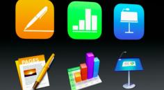 Apple'ın En Önemli Uygulamaları Ücretsiz Oldu!