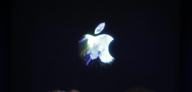 Apple'ın Sızan Raporlarında Apple VR Ortaya Çıkmış Olabilir!