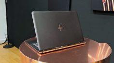 Bilgisayar Satışlarında HP Yeniden Zirveye Oturdu!