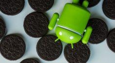 Google Android İçin Haftanın Ücretsiz Uygulamasını Projesini İptal Etti!