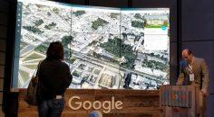 Google Çok Kullanılan Google Earth Programı Önemli Bir Güncelleme Aldı!