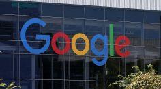 Google'ın Yalan Haberi Önleme Özelliği Türkiye'ye Geldi!