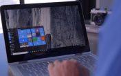 İlk ARM Tabanlı Windows 10'lu Bilgisayarlar Yakında Satışa Çıkıyor!