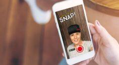 İş Başvurularında Snapchat Dönemi!