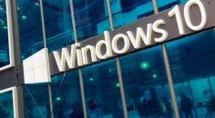 Microsoft Windows 10'a Yeni Özellik Getiriyor!