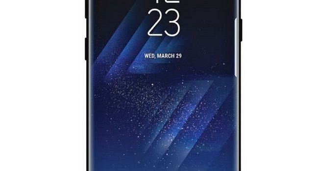 Samsung Galaxy S8'in Üretim Maliyeti Oldukça Fazla!