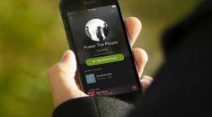 Spotify Türkiye'de Öğrenciler İçin İndirimli Abonelik Servisini Başlattı!