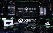 Xbox One Kullanıcıları Aldıkları Oyunları İade Edebilecek!