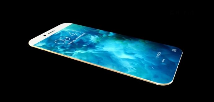 Yeni iPhone'un Fiyatı Şaşırtabilir!