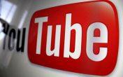 YouTube Mobil Uygulamasında Önemli Değişiklikler Yapıyor!