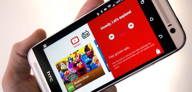 Youtube Reklam Kurallarında Bazı Değişimler Gitti